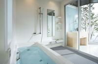 掃除 浴室クリーニング 福岡県 ららクリーン